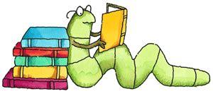 Steps to Writing a Good Book Review - GoodWritingHelpcom