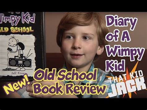 Making a good book review